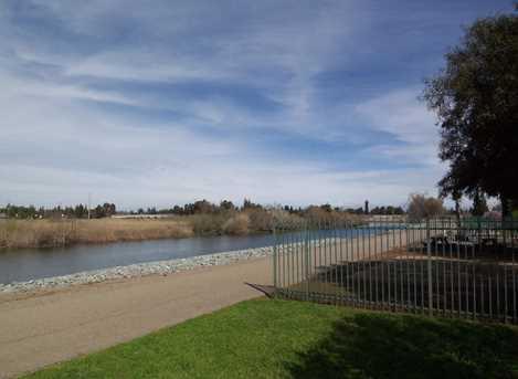 6761 Brook Falls Circle - Photo 34