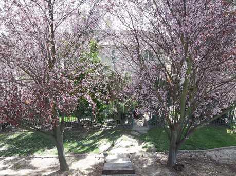 6761 Brook Falls Circle - Photo 32