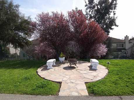 6761 Brook Falls Circle - Photo 36