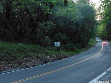 8280 Fair Play Road - Photo 2