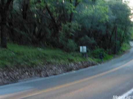 8280 Fair Play Road - Photo 6