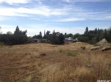 1161 Oak Ridge Way - Photo 2