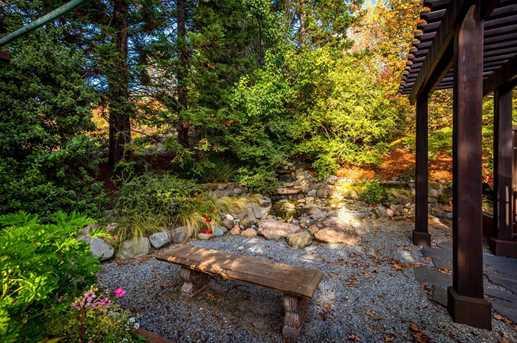 11070 Sunrise Ridge Circle - Photo 30