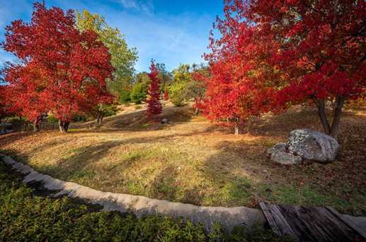 11070 Sunrise Ridge Circle - Photo 32