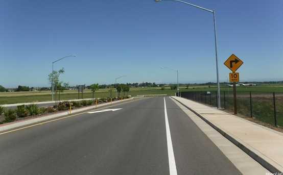 0 Boessow Road - Photo 2
