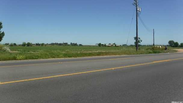 0 Boessow Road - Photo 10
