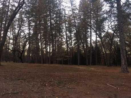 1463 Meadow Vista Rd - Photo 1