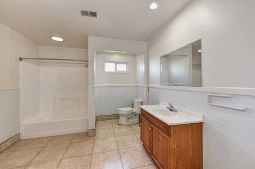 6151 Dill Court - Photo 20