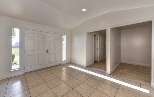 6151 Dill Court - Photo 4