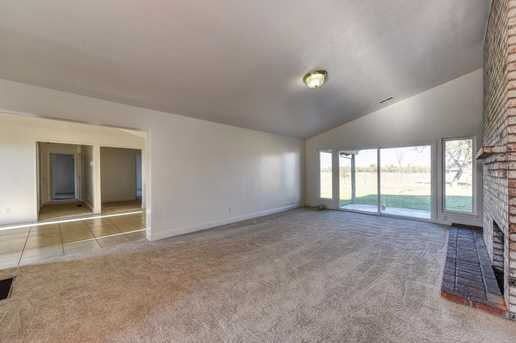 6151 Dill Court - Photo 6