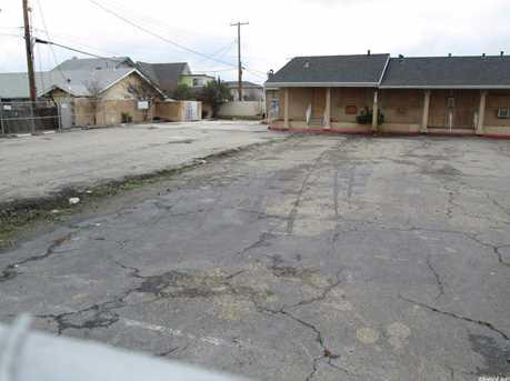730  736 South Cherokee Lane - Photo 8