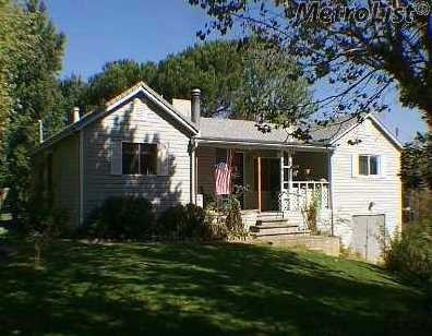 7889 Twin Oaks Ave - Photo 1