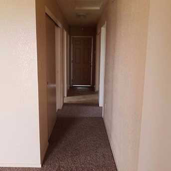 841 South Del Mar Avenue - Photo 12