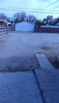 45662 Deglect Noor Street - Photo 14
