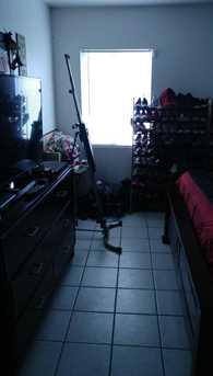 45662 Deglect Noor Street - Photo 10