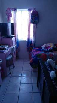 45662 Deglect Noor Street - Photo 12