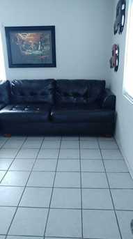 45662 Deglect Noor Street - Photo 2