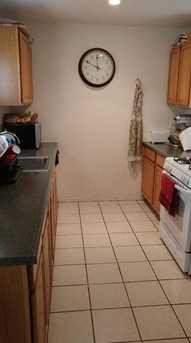 45662 Deglect Noor Street - Photo 4