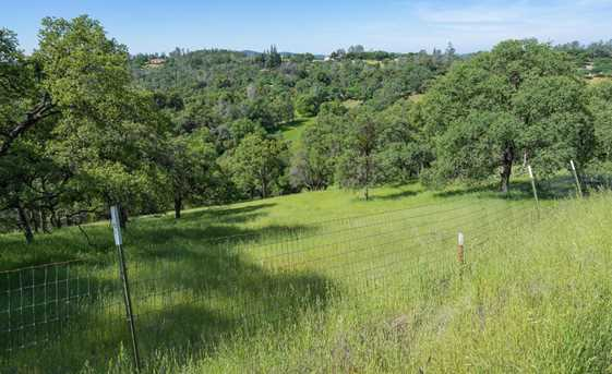 0 5 Acres Glory View Dr - Photo 14