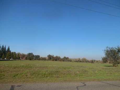 12919 Parcel 1 Lancaster Rd - Photo 1
