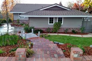 7825 Sierra Drive - Photo 1