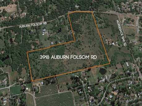 3918 Auburn Folsom Road - Photo 2
