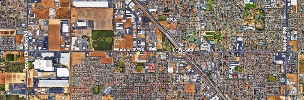 1578  44 East Whitmore Avenue - Photo 4