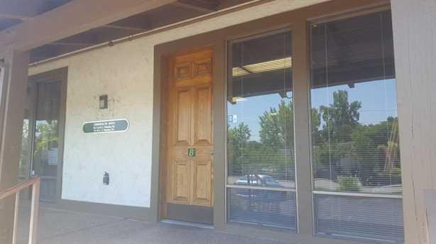 5705 Marconi Avenue - Photo 1