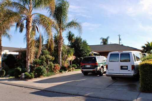 294 Laguna Drive - Photo 2