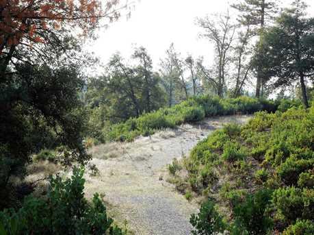 18570 Wildlife Trail - Photo 8