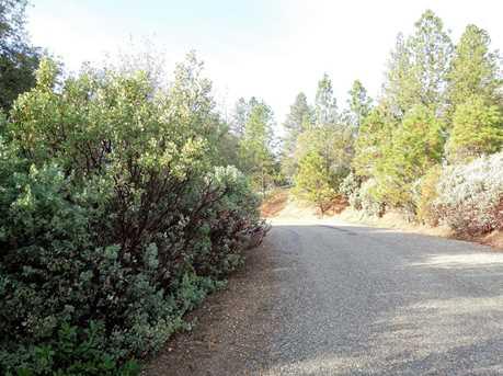 18570 Wildlife Trail - Photo 6