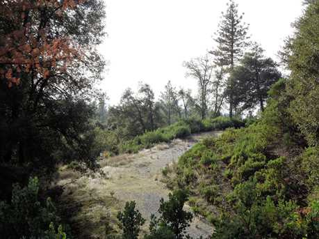 18570 Wildlife Trail - Photo 1