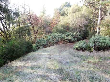 18570 Wildlife Trail - Photo 12
