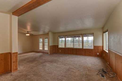 14780 Booger Hollow Rd - Photo 4