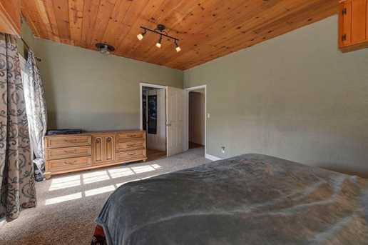 13814 Sutter Creek Road - Photo 22