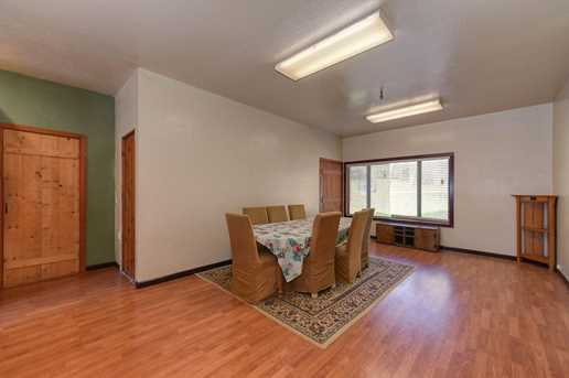 13814 Sutter Creek Road - Photo 14
