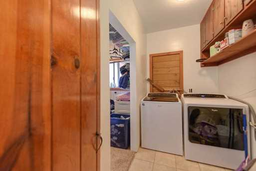 13814 Sutter Creek Road - Photo 24