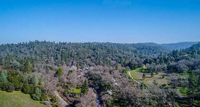 13814 Sutter Creek Road - Photo 32