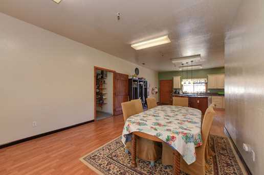 13814 Sutter Creek Road - Photo 16