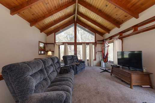 13814 Sutter Creek Road - Photo 28
