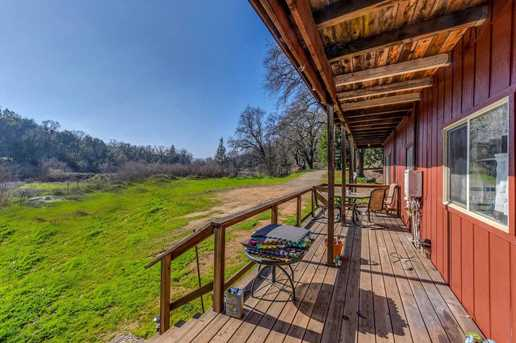13814 Sutter Creek Road - Photo 4