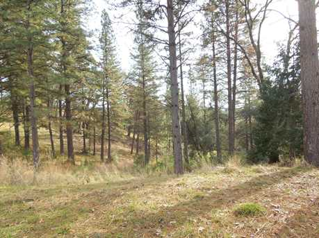 29 B Wildlife Trail - Photo 4