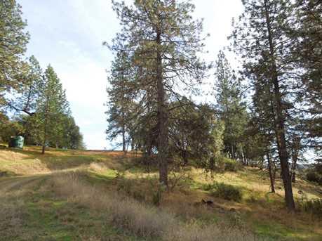 29 B Wildlife Trail - Photo 2