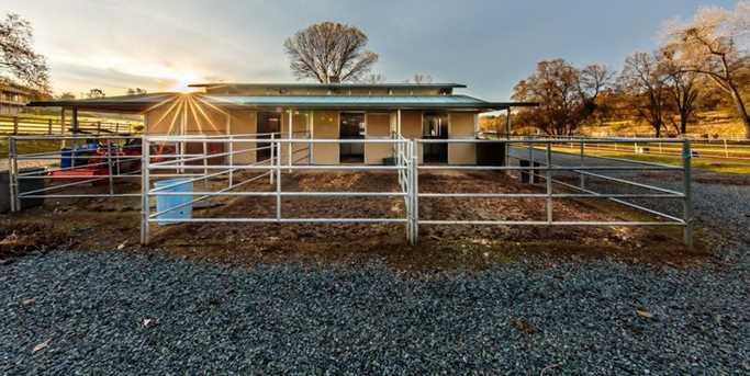 5220 Pony Back Court - Photo 6