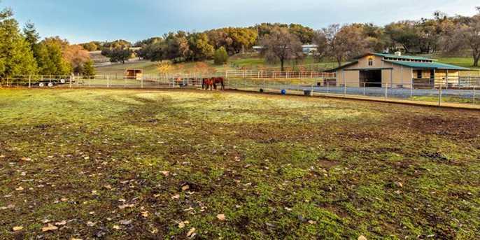 5220 Pony Back Court - Photo 1