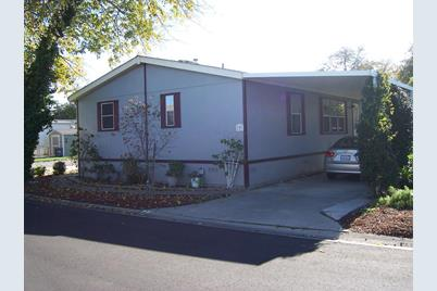 3901 Lake Rd 3 West Sacramento Ca 95691 Mls 17077400