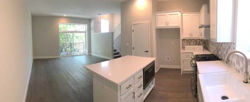 1707 Quill - Photo 6