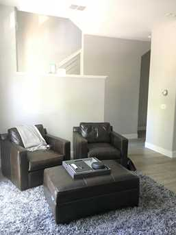 1707 Quill - Photo 4