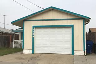 1169 Odonnell Avenue - Photo 1