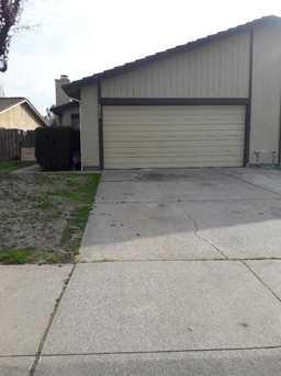 2806 Fox Creek Ct - Photo 1